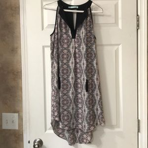 Maurices NWOT sundress size S